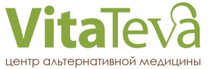 VitaTeva-logo