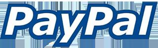 Семинар_online ЗЕЛЕНЫЕ ЛИСТОВЫЕ ОВОЩИ PayPal Семинар_online ЗЕЛЕНЫЕ ЛИСТОВЫЕ ОВОЩИ PayPal