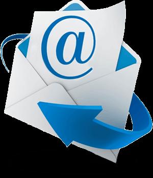 email Клиника КЛИНИКА email Клиника КЛИНИКА email