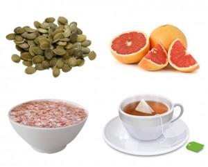 лечебное питание купить в москве