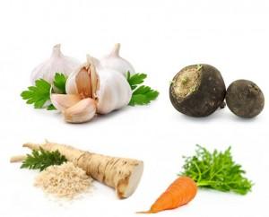 лечебное питание купить в красноярске