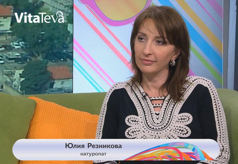 Клиника КЛИНИКА YR TV
