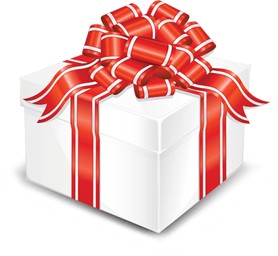 СУПЫ/thank you gift
