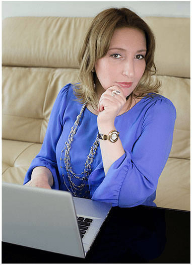 Семинар_online ЗЕЛЕНЫЕ ЛИСТОВЫЕ ОВОЩИ Yulia R