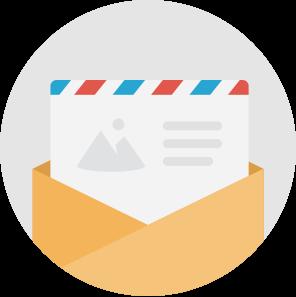 Пловдив_Спасибо Пловдив_thank-you email