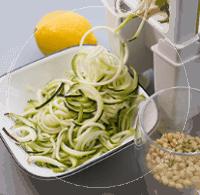Семинар_online ЗЕЛЕНЫЕ ЛИСТОВЫЕ ОВОЩИ salad
